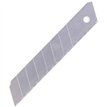 MARBIG HEAVY DUTY KNIFE BLADES PACK 6