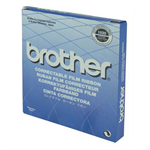 BROTHER M1030 CARBON BLACK CORRECTABLE
