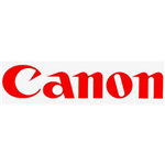 CANON CART337 TONER CARTRIDGE BLACK
