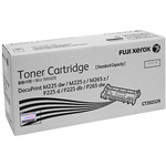 FUJI XEROX CT202329 TONER CARTRIDGE BLACK