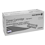 FUJI XEROX CT202330 TONER CARTRIDGE BLACK