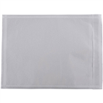 CUMBERLAND PACKAGING ENVELOPE PLAIN 155 X 115MM WHITE BOX 1000