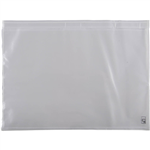 CUMBERLAND PACKAGING ENVELOPE PLAIN A4 WHITE BOX 500