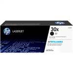 HP CF230X 30X TONER CARTRIDGE HIGH YIELD BLACK