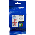 BROTHER LC3319XLB INK CARTRIDGE HIGH YIELD BLACK