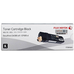 FUJI XEROX CT201632 TONER CARTRIDGE BLACK