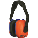 PROCHOICE SAFETY VIPER EARMUFFS