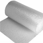 BUBBLE WRAP 500MMX50M 10R