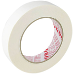 STYLUS 740 DOUBLE SIDED TAPE 24MM X 33M