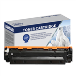 COMPATIBLE CANON CART318BK TONER CARTRIDGE BLACK